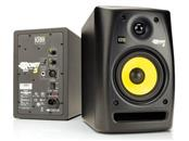 KRK SYSTEMS Monitor/Speakers ROKIT 5